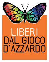 Vincenzo Nibali sostiene Mettiamoci in gioco