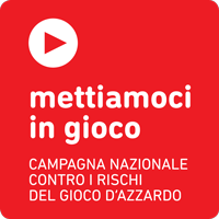 """""""Il Coordinamento Regionale MIG Lazio presenta la Campagna di comunicazione nazionale contro i rischi del gioco d'azzardo"""